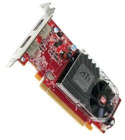 Radeon_HD_3450