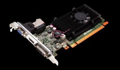 GeForce_GT_620