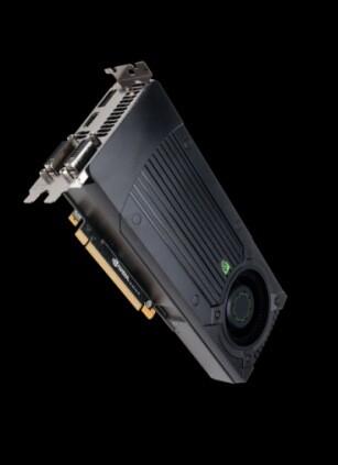GeForce_GTX_660