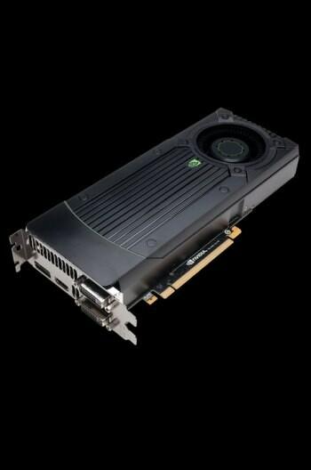 GeForce_GTX_670