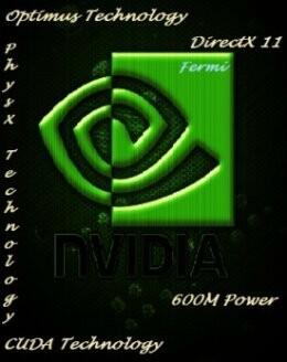 GeForce_610M