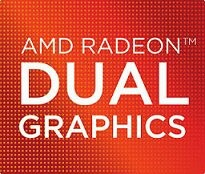 Radeon_HD_6480G