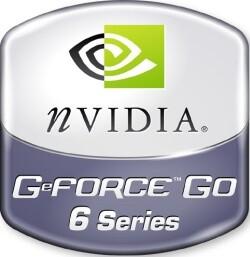 GeForce_Go_6100
