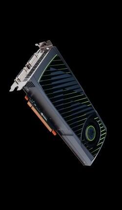 GeForce_GTX_560_Ti_448_Edition_