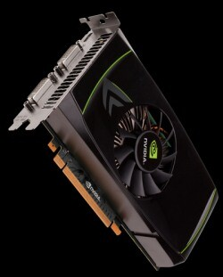 GeForce_GTX_460_v2