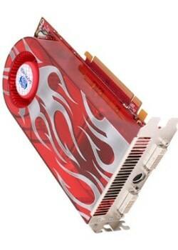 Radeon_HD_2900_GT