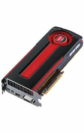 Radeon_HD_7970