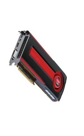 Radeon_HD_7950