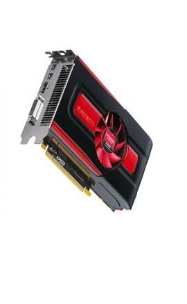 Radeon_HD_7850