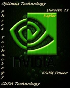 GeForce_GTX_660M