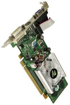 GeForce_8400_GS