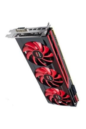 Radeon_HD_7990