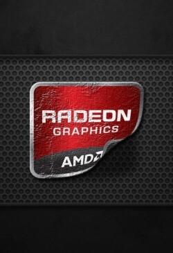 Radeon_HD_7430M
