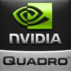 Quadro_NVS_150M