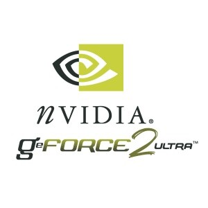 GeForce2_Ultra