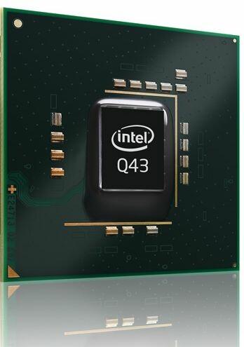 Intel_Q43_Express_Chipset