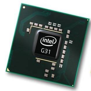 Intel_G31_Express_Chipset