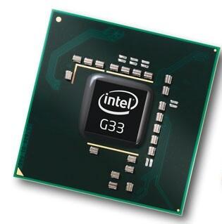 Intel_G33_Express_Chipset