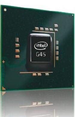 Intel_G45_Express_Chipset