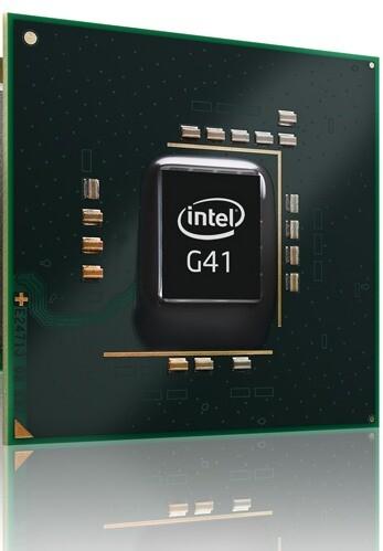 Intel_G41_Express_Chipset