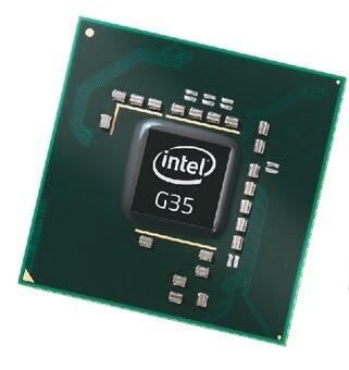Intel_G35_Express_Chipset