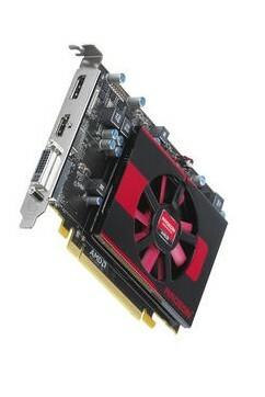 Radeon_HD_7750_1GB_GDDR5
