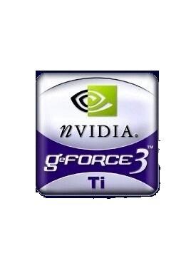 GeForce_3_Ti_200