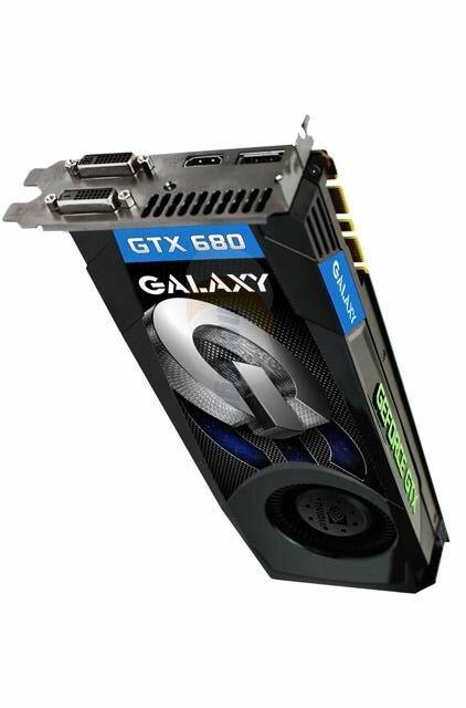 GeForce_GTX_680_Galaxy_Edition