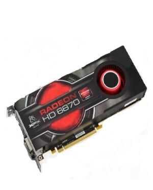 Radeon_HD_6870_XFX_Black_Edition