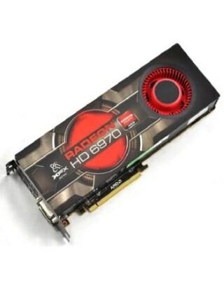 Radeon_HD_6970_XXX_Edition
