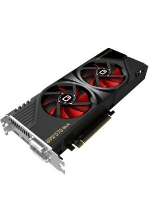 GeForce_GTX_570_GS-GLH_Edition