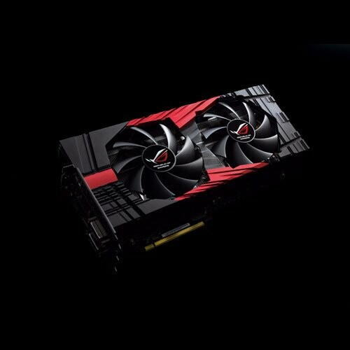 GeForce_GTX_590_Mars_II_Asus_Edition