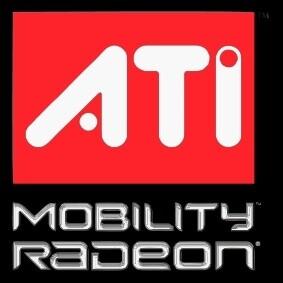 Mobility_FireGL_V5700