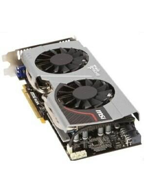 GeForce_GTX_560_Ti_Hawk_Edition