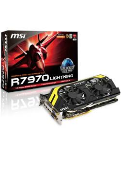Radeon_HD_7970_Lightning_Edition