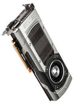 GeForce_GTX_780