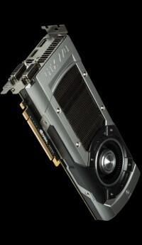 GeForce_GTX_770