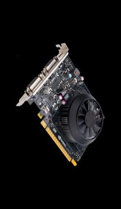 GeForce_GTX_750
