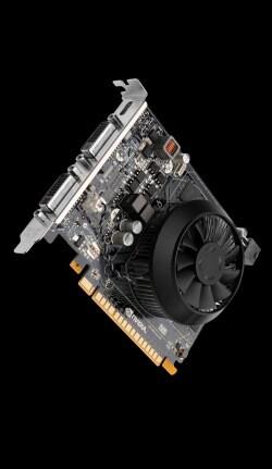 GeForce_GT_740