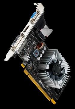 GeForce_GT_730