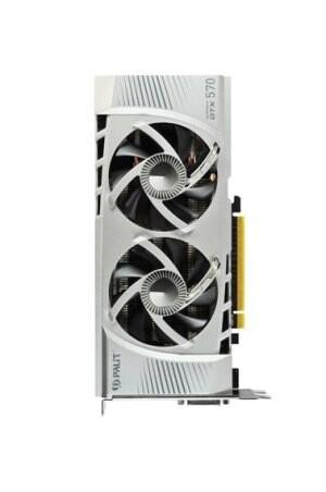 GeForce_GTX_570_Sonic_Edition