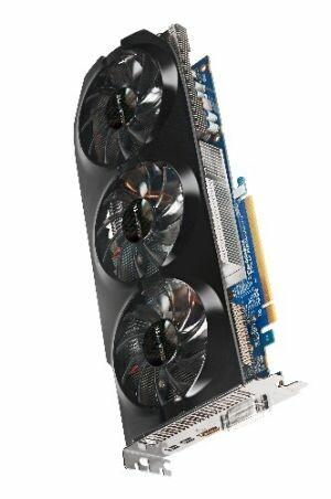 Radeon_HD_7870_Gigabyte_OC_Edition