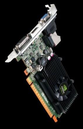 GeForce_GT_610