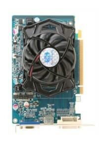 Radeon_HD_5670_1GB_DDR3_Sapphire_Edition