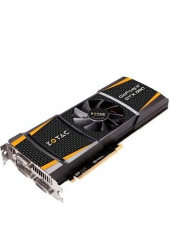 GeForce_GTX_590_Zotac_Edition