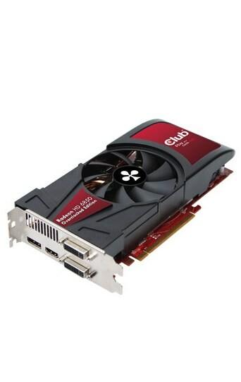 Radeon_HD_6850_Club-3D_OC_Edition