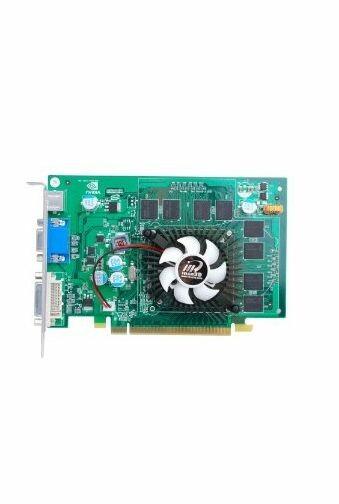 GeForce_8500_GT_Inno3D_1GB_Edition