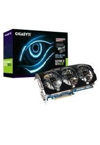 GeForce_GTX_670_Gigabyte_3xWindForce_Edition