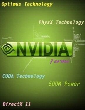 GeForce_GT_550M_2GB