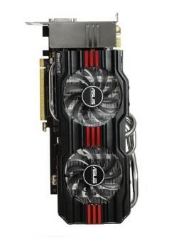 GeForce_GTX_670_DirectCU_II_Edition